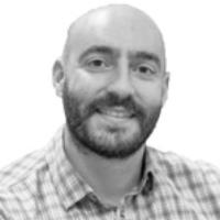 Yiannis Syrakis - Reload Hotel Sales Management