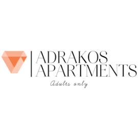 Adrakos Apartments Ελούντα
