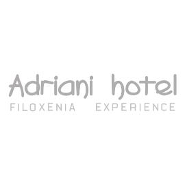 Adriani Hotel Νάξος