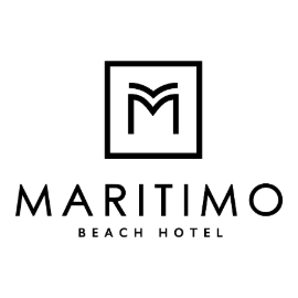 Maritimo Beach Hotel Σίσσι