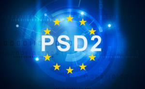 Η νέα Οδηγία PSD2