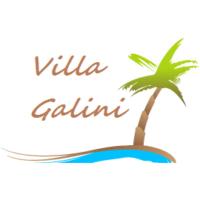 Villa Galini Άγιος Νικόλαος