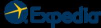 Expedia OTA