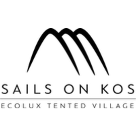 Sails On Kos Κως