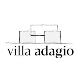Villa Adagio Βραχάσι