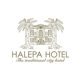 Halepa Hotel - Reload Hotel Sales Partnerships