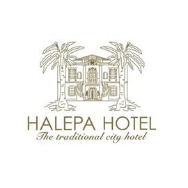 Halepa Hotel - Reload Hotel Sales Partnerships