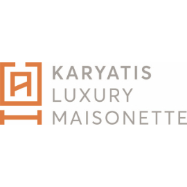 Karyatis Luxury Maisonettes