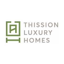 Thission Luxury Homes Συνεργασία