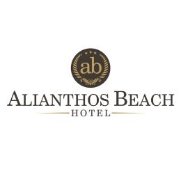 Alianthos Beach Hotel Πλακιάς