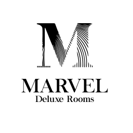 Marvel Deluxe Rooms Heraklion