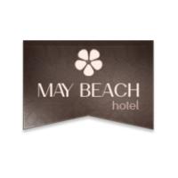 May Beach Hotel Ρέθυμνο