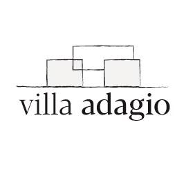 Villa Adagio Vrachasi