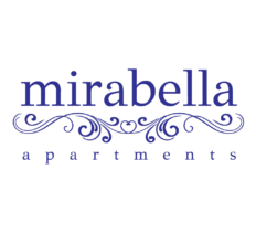 Mirabella Apartments Άγιος Νικόλαος