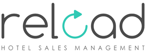 Reload Hotel Sales Management